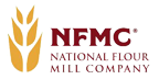 NFMC Website